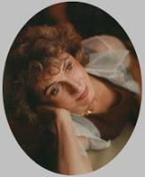Edith Vallée- Photographie © Rita Scaglia
